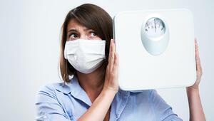 Aşırı kilolu bireyler koronavirüsü daha ağır geçiriyor