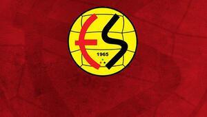 Eskişehirspora teknik direktör dayanmıyor 5 sezonda tam 9 isim...