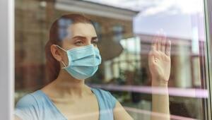 Pandemi Döneminde Ruh Sağlığını Korumak İçin Neler Yapılmalı