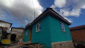 Süleymanpaşa Belediyesinden, ihtiyaç sahiplerinin evlerine tadilat