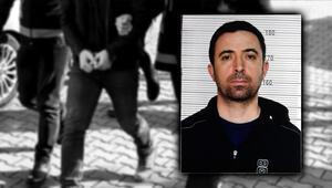 'MİT tırlarının ihbarcısı' Mustafa İlhan hakkında flaş gelişme