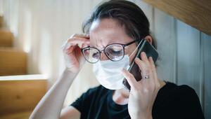 Uzun Telefon Görüşmeleri Kovid-19 Tedavisini Nasıl Etkiliyor