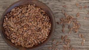 Keten tohumu zayıflatır mı, keten tohumunun faydaları neler