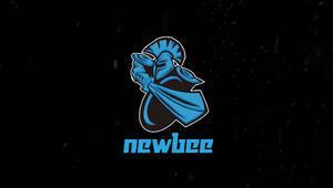 Newbees , Dota 2 sahnesinden banlandı