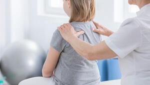 DMD hastalığında düzenli takip büyük önem taşıyor