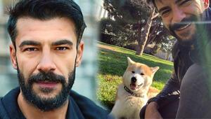 Ünlü oyuncu Rüzgar Aksoy dehşeti yaşamıştı... İddianame düzenlendi