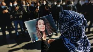 Gülistan Doku bir yıldır kayıp... Annesinden yürek yakan ağıt