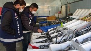 Dikkat Vanda balon balığı yiyen kişi öldü, ekipler harekete geçti