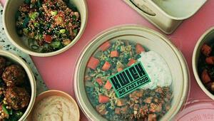 Belçikada açılacak restoran boyu, kilosu ve yaşına göre müşterinin ne yiyeceğine karar verecek