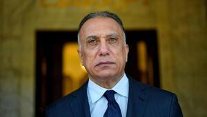 Irak Başbakanıyla ilgili flaş iddia, Süleymaniyi eleştiren danışmanını görevden uzaklaştırdı