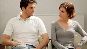 İlişkideki Sorunlara Çözüm: Çift Terapisi