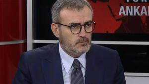 AK Partili Mahir Ünal: Türkiyede darbe mekaniği bitmiştir