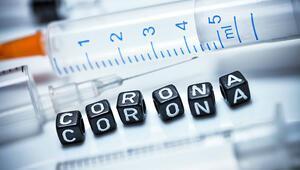 Premier Ligde rekor koronavirüs artışı: 40 pozitif vaka