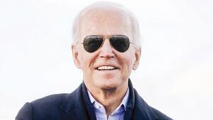 Kongre Biden'ı başkan ilan edecek
