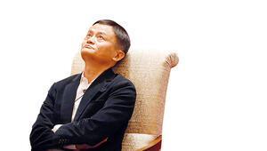 Jack Ma için şok iddia: Ya hapiste ya da öldü