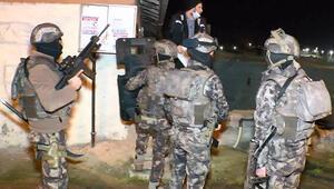 Boğaziçi Üniversitesindeki olaylarla ilgili yeni operasyon: Gözaltılar var...