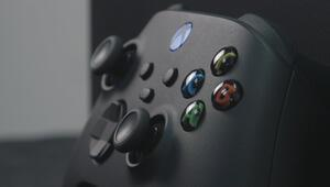 Xbox Game Pass: Ocak ayının oyunları belli oldu
