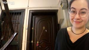 Beşiktaşta yılbaşında uyuşturucu kullanan üniversiteli hayatını kaybetti
