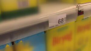 Marketlerde fiyatlar semtlere göre belirleniyor