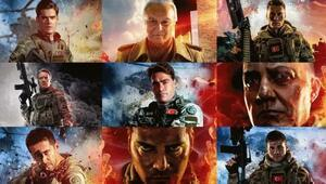 Savaşçı dizisinin yeni oyuncuları belli oldu – Savaşçı dizisi ne zaman başlayacak