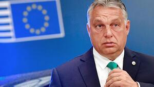 Orban'dan helal-koşer kesim yasağı kararına tepki