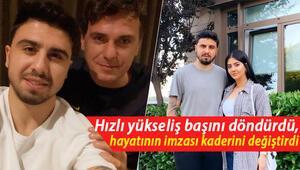 Son Dakika | Fenerbahçede Ozan Tufan transferi ciddileşti Resmi hamle sonrası müthiş rakam...