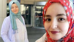 İnanılmaz olay Muayeneye gelmeyen hasta genç doktorun hayatını kurtardı