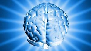 Beyin anevrizması nedir, belirtileri neler 4 kritik sinyal