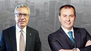 Son dakika... İş Bankası Genel Müdürü Adnan Bali duyurdu: Bir dönem sona eriyor