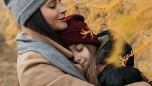 Kız çocuklarınızla yapabileceğiniz eğlenceli aktiviteler