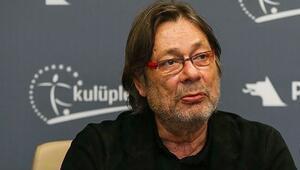 Son dakika   Mehmet Sepil, Kulüpler Birliği Başkanlığı görevinden istifa etti