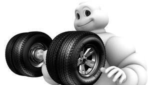 Michelin, 3 yılda 2 bin 300 işçi çıkaracak
