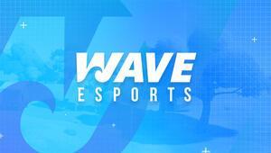 Wave Esports Logitech ile olan ortaklığını duyurdu