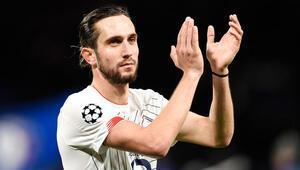 Juventus, Inter ve Bayer Leverkusen Yusuf Yazıcı'nın peşinde