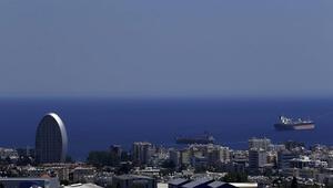 Kıbrıs Rum kesimi ve ABD niyet bildirisi imzaladı