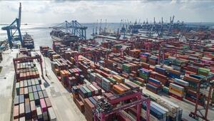 Uludağ İhracatçı Birlikleri 2020yi 26,8 milyar dolar ihracatla kapattı