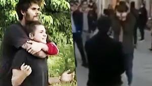 Barış Murat Yağcı ve Nisa evleniyor mu