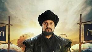 Dündar Bey kimdir ve ne zaman öldü Tarihte Osman Beyin amcası Dündar Beyin ölümü dikkat çekiyor....