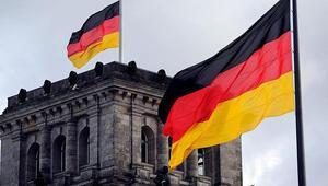 Almanyadan ABD açıklaması: Demokrasiyi ayaklar altına almayın