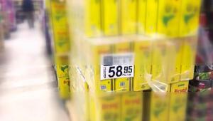 Gıda fiyatlarına 'semt' oyunu