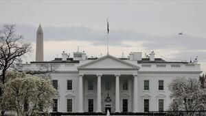 ABDde Kongre baskınının ardından Beyaz Saraydan 3 istifa