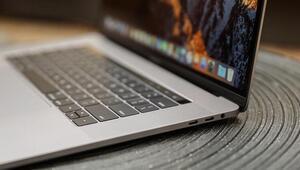 MacBooklar Apple cihazlarını kablosuz şarj edecek