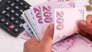 Ödemeler 1865 liradan başlıyor İşte bankalara göre ihtiyaç kredisi faizleri