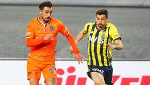 Son Dakika | Galatasaraydan İrfan Can Kahveci bombası Transfer...