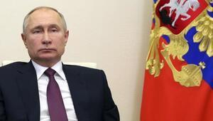 Rusyadan ABDde yaşanan olaylara ilişkin ilk açıklama geldi