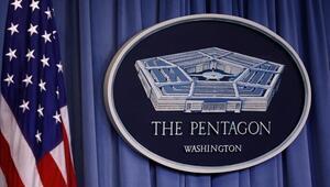 Pentagon ile Washington Belediye Meclisi arasında Ulusal Muhafız tartışması