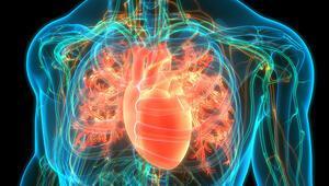 Kış aylarında kalp krizi riski neden daha fazla