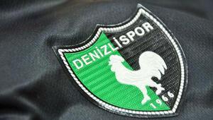 Denizlispor'da kazan kaynıyor 5 futbolcudan FIFAya şikayet...