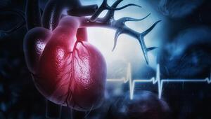 Uzmanından uyarı geldi Koronavirüs geçirdiyseniz mutlaka kalp kontrolü yaptırın