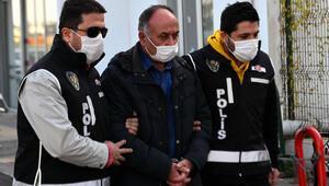 Hrant Dink davasında flaş gelişme Veysel Şahin yakalandı...